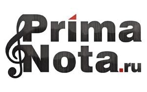 PrimaNota.ru
